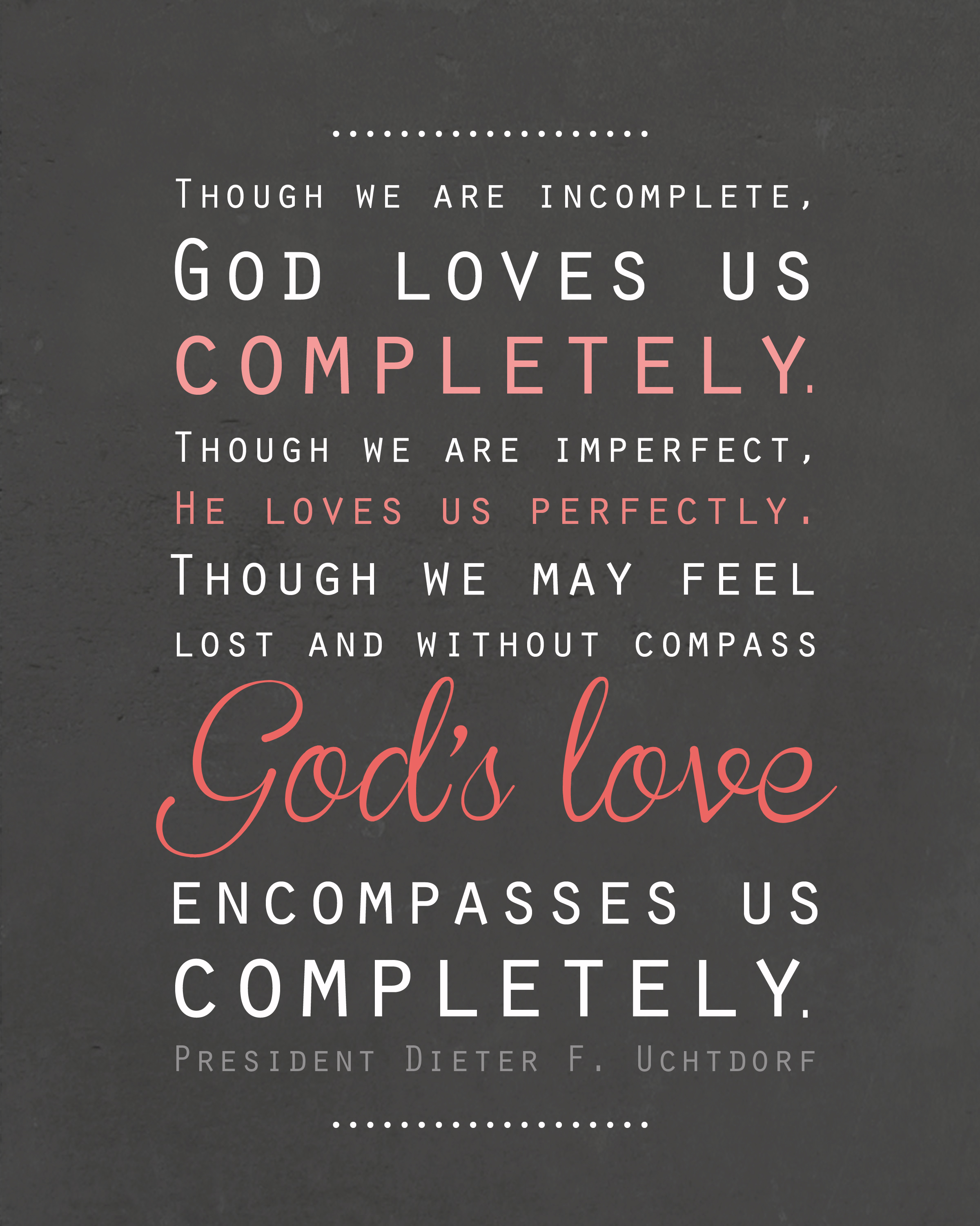 Quotes About God's Love Extraordinary Jennifer Adkins Jenradkins On Pinterest