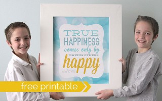 happiness-printable-quote-lds-featured-small