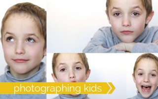 photographing-kids