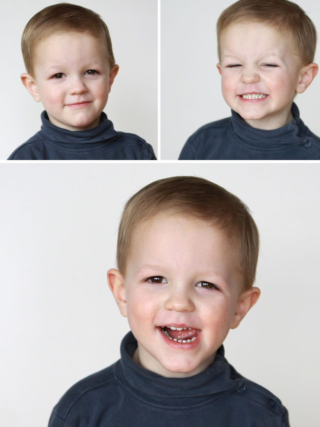 how to take amazing pictures of your kids