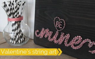 string-art-valentines-how=to
