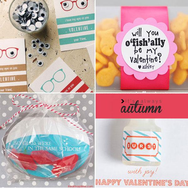 20 fantastic DIY Valentine's Day cards