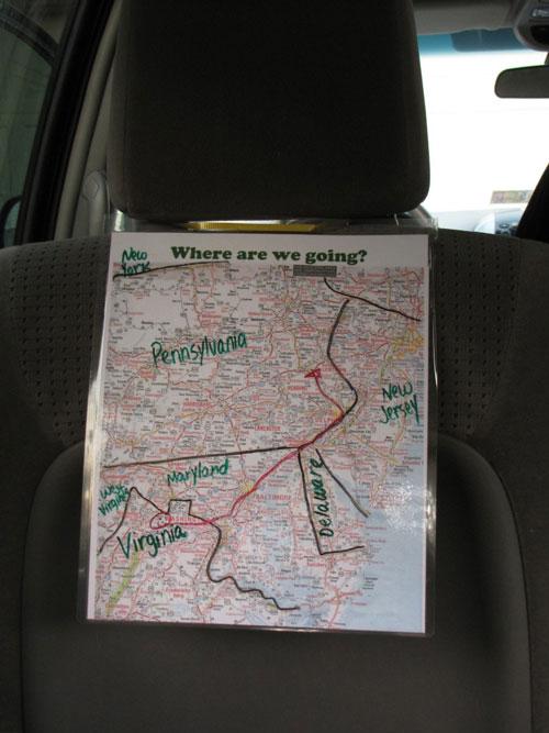 1-road-trip-IMG_7093-768x1024