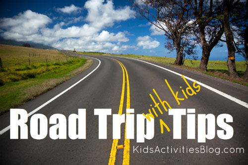 Road-trip-road-with-kids-tips-road