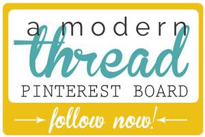 a-modern-thread-pin-button