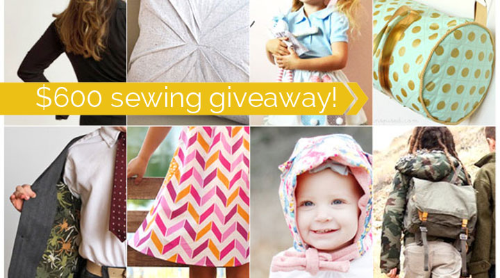 a-modern-thread-sewing-giveaway-featured