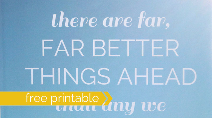 better-things-ahead-free-printable-c-s-lewis-quote