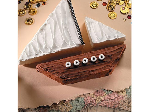 birthday-cake-pirate-ship-477_0