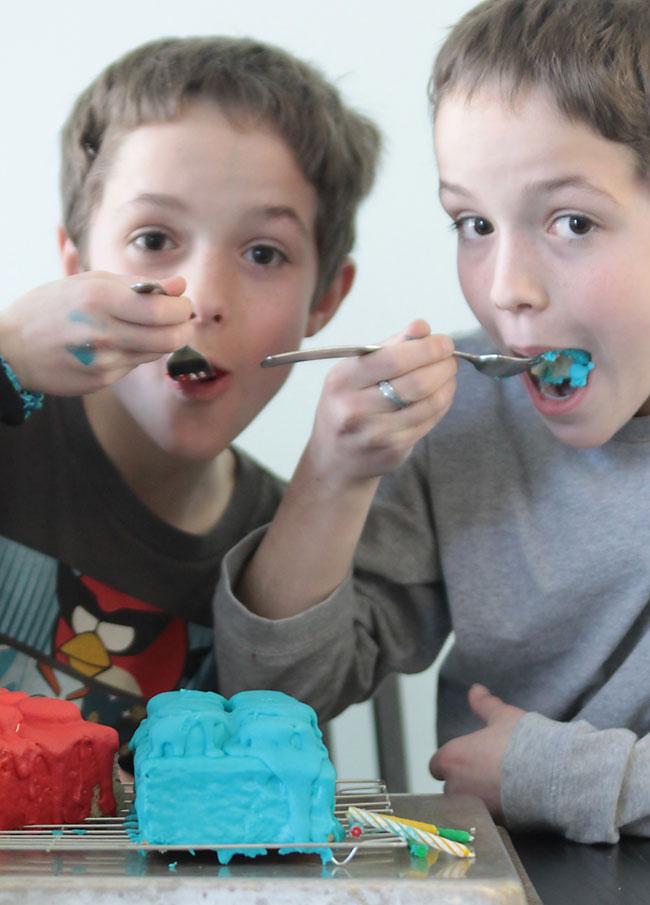 birthday-party-2