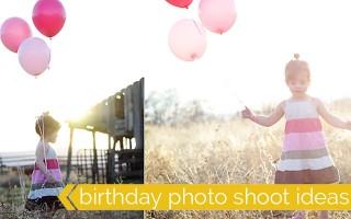 birthday-photo-shoot-ideas-kids