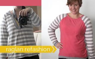 colorblocking-raglan-womens-tee-tshirt-sewing-tutorail-refashion