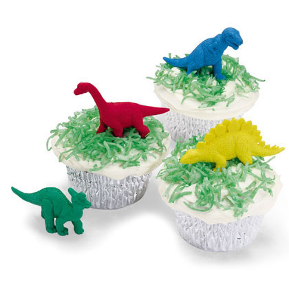 dinosaur-cupcakes-recipe-photo-420-FF0800CUPCKA12