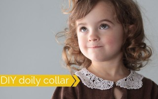 doily-collar-diy-tutorial-sewing