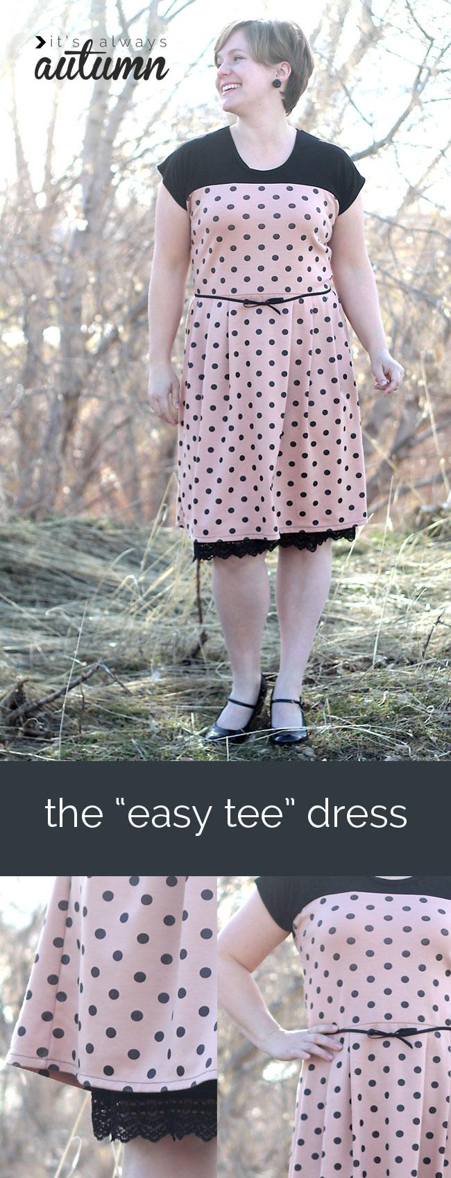 easy-tee-dress-tutorial-sewing-pattern