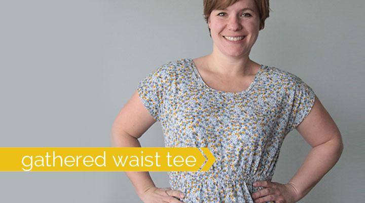 easy-tee-gathered-waist-tutorial-shirring-sewing