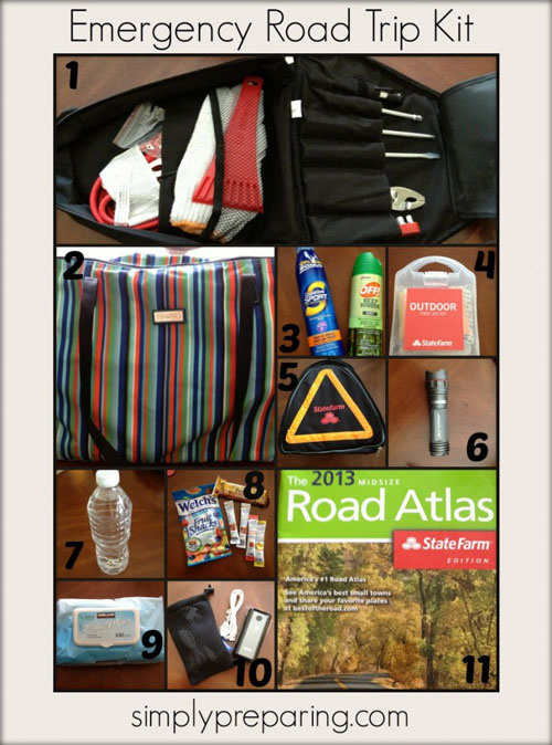 4b7c6ab2dd68 20 best road trip with kids ideas and resources - everything you need to  plan a