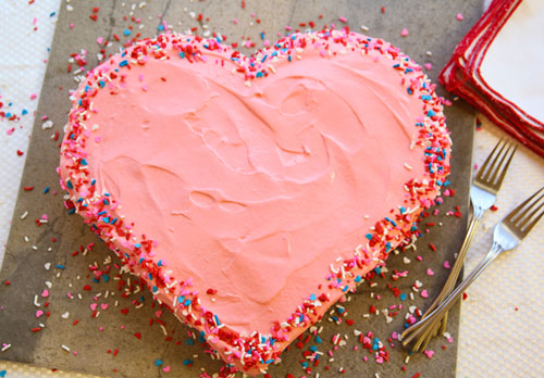 heart-shaped-cake-5
