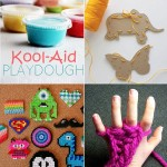 20 best indoor kid crafts and activities for rainy days