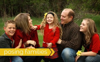 posing-families-photography-tips
