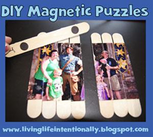 puzzle-road-trip-ideas-kids