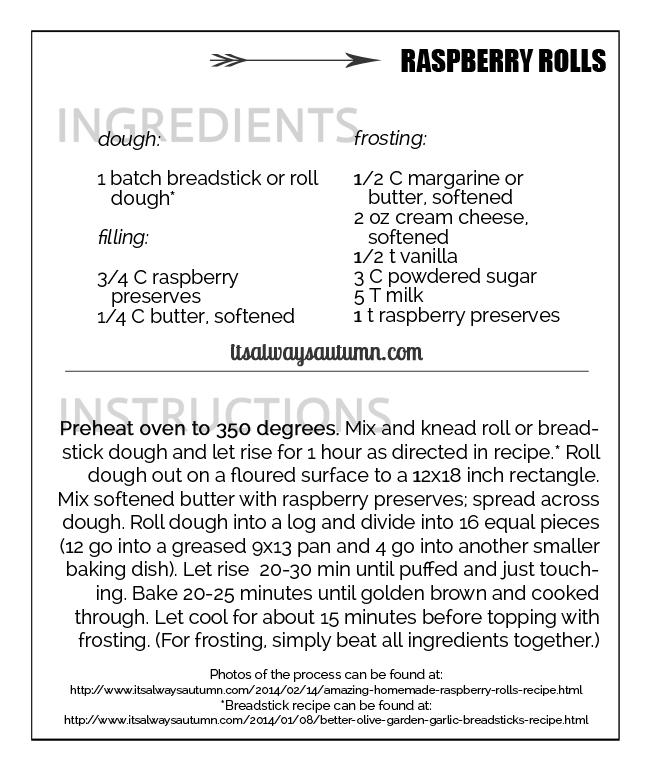 raspberry-rolls-recipe-card