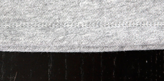 sweatshirt-skirt-sewing-tutorial-refashion-upcycle