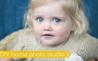 diy-home-photo-studio-featured-1