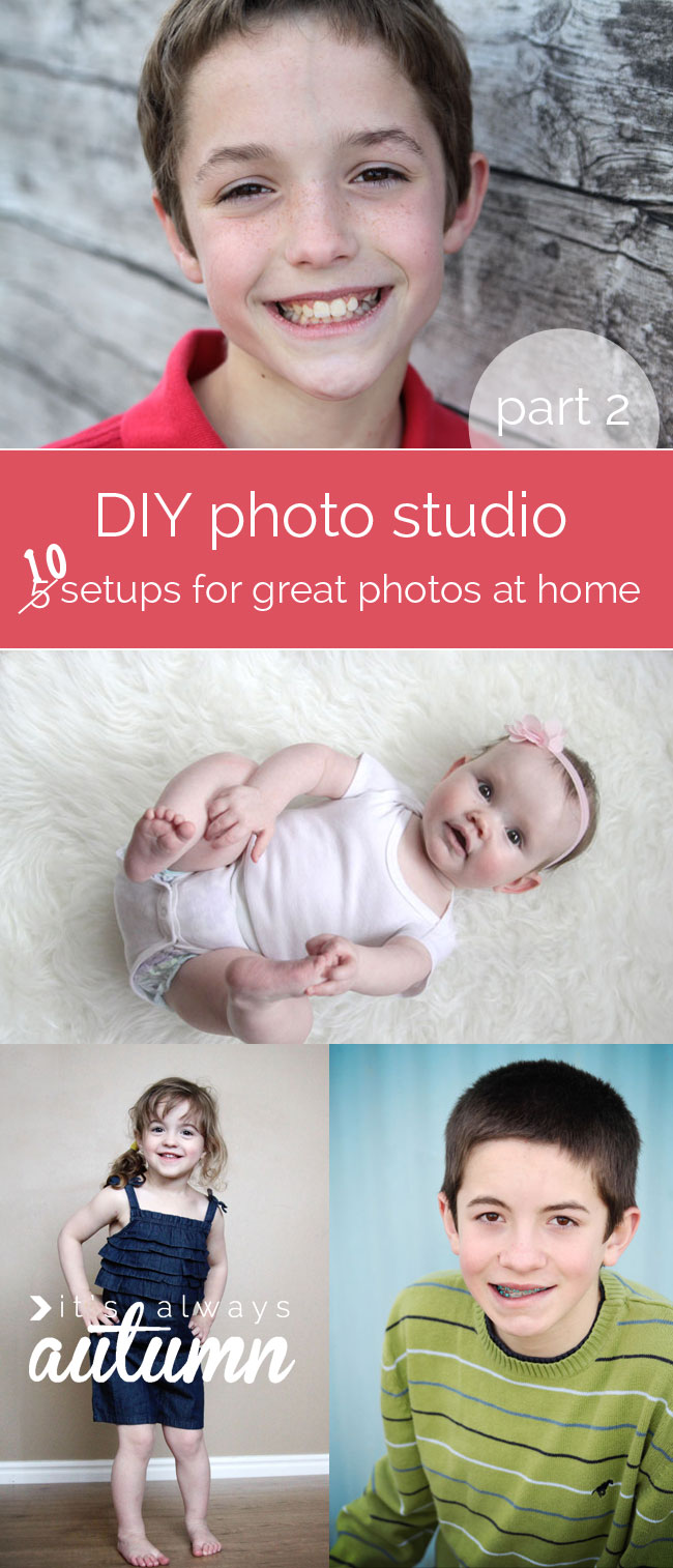 diy-home-photo-studio-how-to-set-up