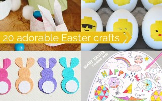 easter-crafts-featured