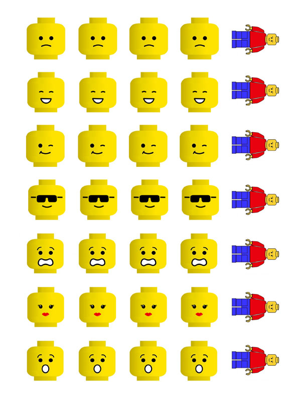 easter-egg-lego-printable