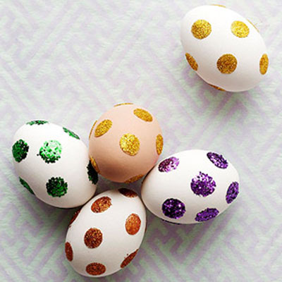 fun-easy-easter-crafts-pretty-kids-1