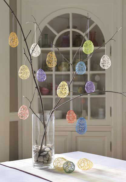 fun-easy-easter-crafts-pretty-kids-11
