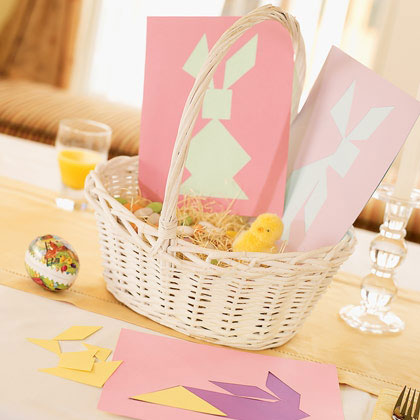 fun-easy-kid-easter-craft-19