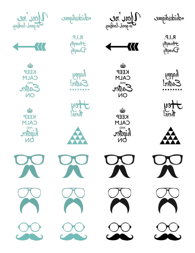 hipster-eggs-printable