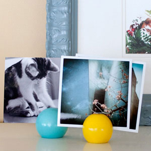 DIY-photo-gift-mothers-day-9