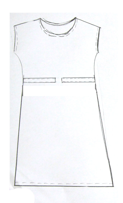 easy-tee-maxi-dress-illustration-2