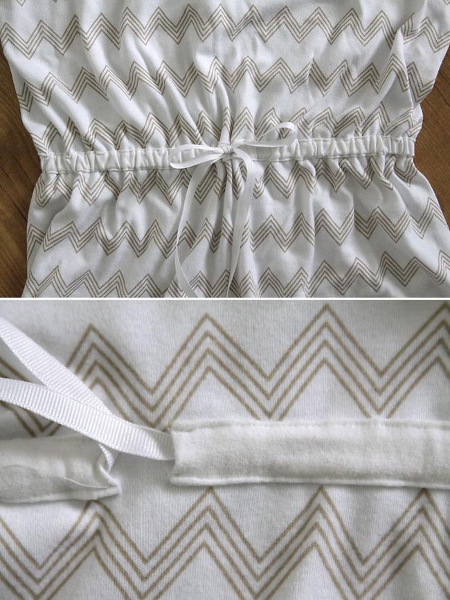 easy-tee-maxi-dress-waistband