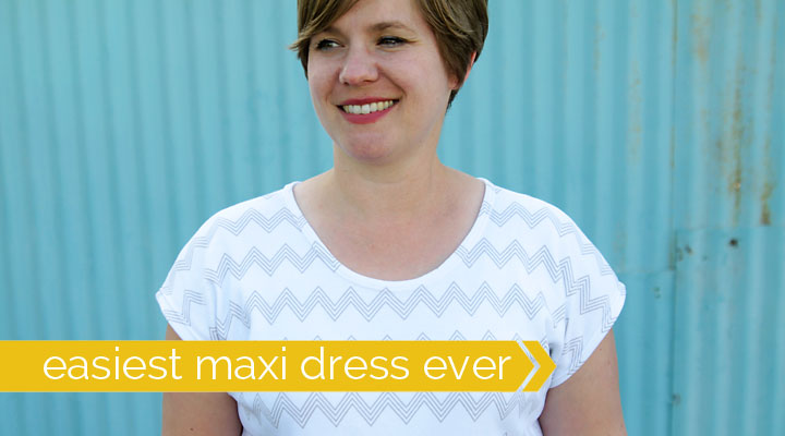 easy-tee-maxie-dress-easiest-to-sew