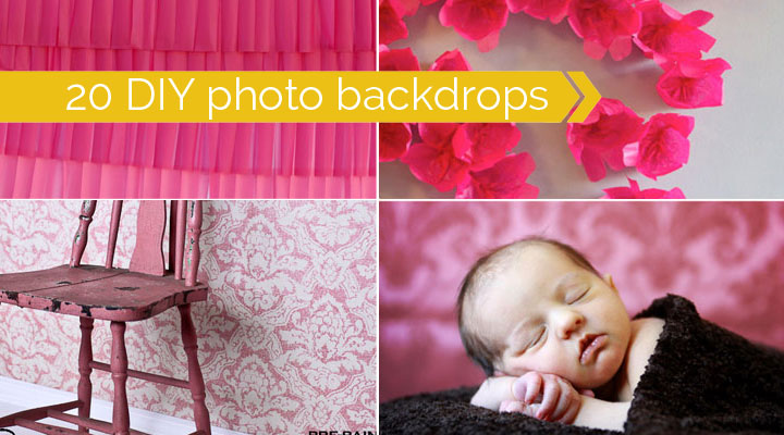 photo-backdrops-featured