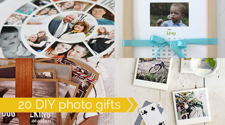 photo-gifts-featured