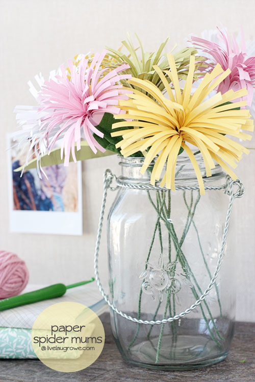 DIY-paper-flowers-tutorial-18