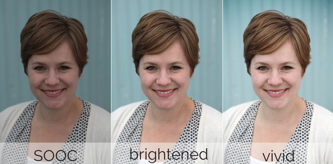 brighten-photos-save-dark-underexposed-picture