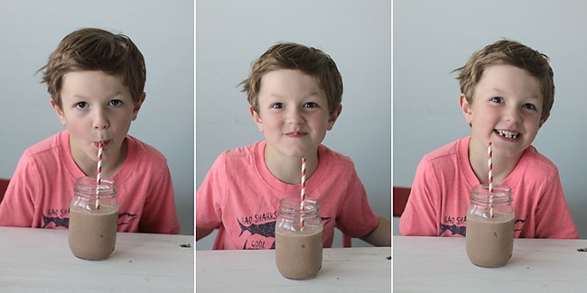 chocolate-breakfast-smoothie-easy-fast-recipe