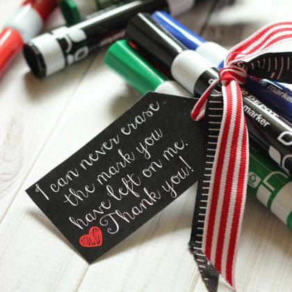 20 cute easy cheap practical teacher appreciation gift ideas