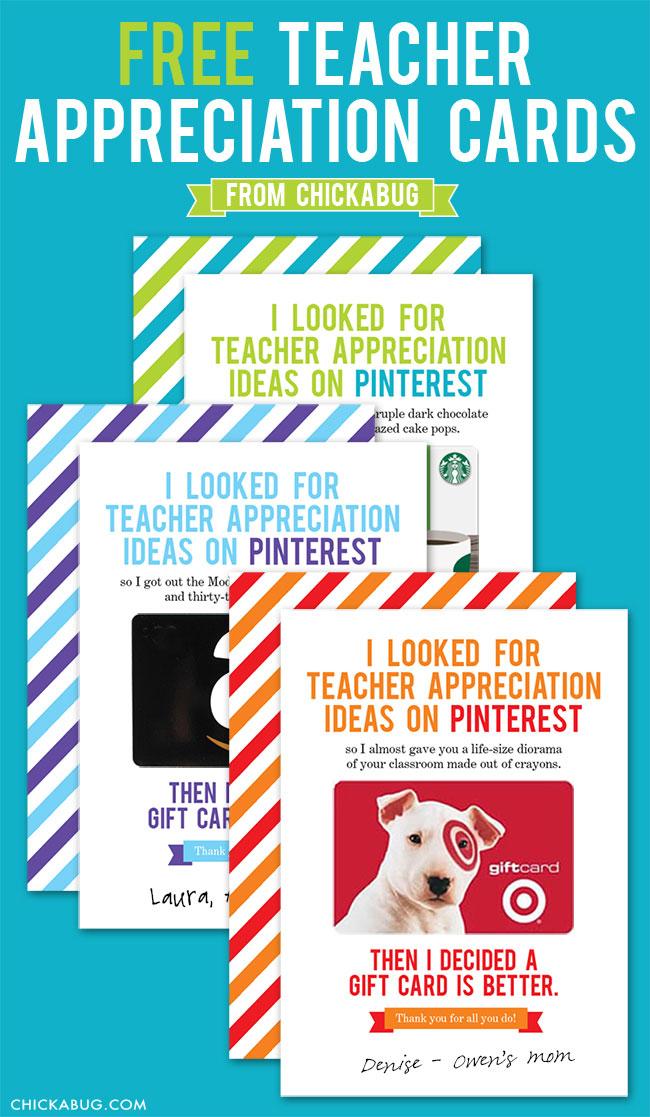 20 cheap easy cute teacher appreciation gifts its always autumn 20 cute easy cheap practical teacher appreciation gift ideas negle Choice Image