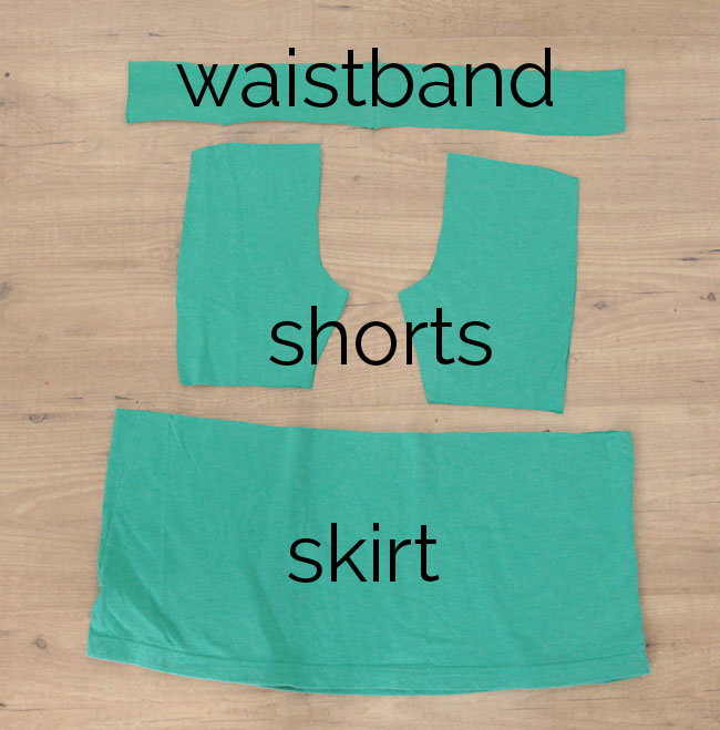 gathered-skirt-with-attached-shorts-how-to-sew-3