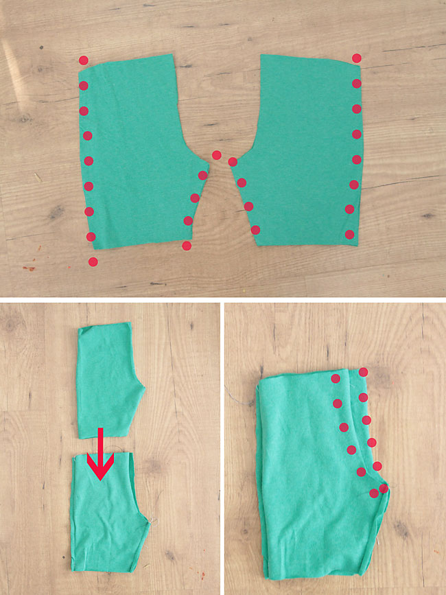 gathered-skirt-with-attached-shorts-how-to-sew-4