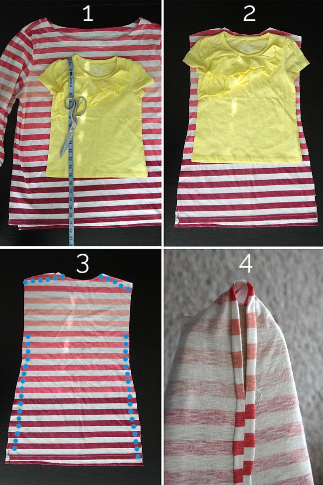 swim-coverup-tutorial-sewing-1