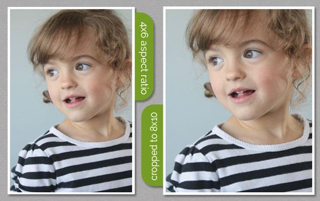 aspect-ratio-how-to-understand-tutorial-photos-5