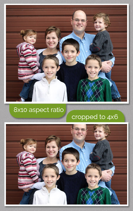 aspect-ratio-tutorial-explanation-understand-photos-cropping-7